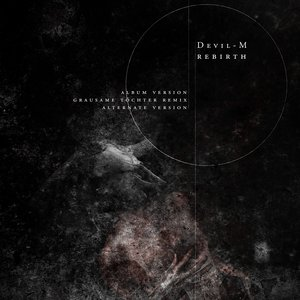 Bild für 'Rebirth'