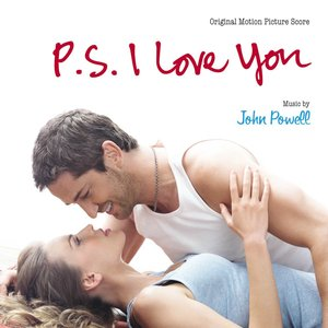 Image for 'P.S. I Love You (Original Motion Picture Score)'