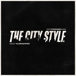 Image for 'The City/Style'