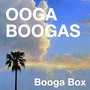 Imagem de 'Booga Box'