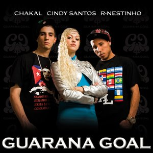 Image for 'Guarana Goal'