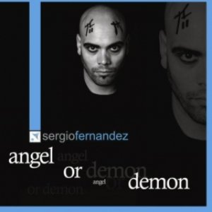 Image for 'Angel or Demon'
