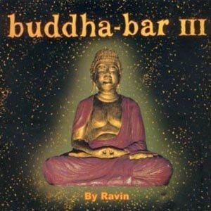 Image for 'BUDDHA BAR III'