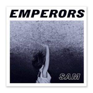 Bild für 'Sam'