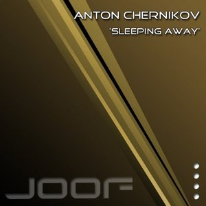 Image for 'Sleeping Away (Club Remix)'
