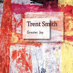 Image for 'Greater Joy'