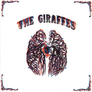 Image pour 'The Giraffes'