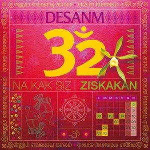 Image for '32 Désanm'
