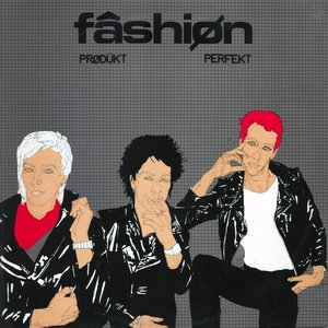 Image pour 'Product Perfect'