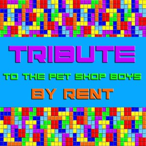Image for 'Tribute To The Pet Shop Boys'