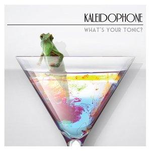 Imagem de 'What's Your Tonic?'