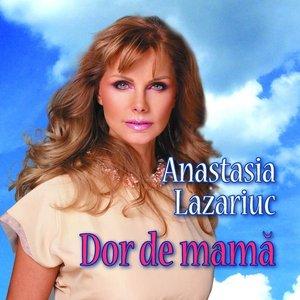 Image for 'Dor de mama'