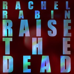 Image for 'Raise the Dead'