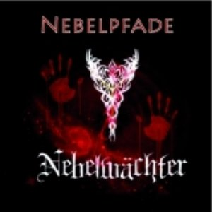 Image for 'Nebelpfade'