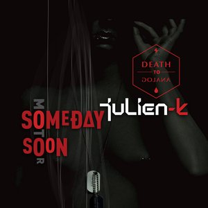 Image for 'Someday Soon (Fu's Darkmatter mix)'