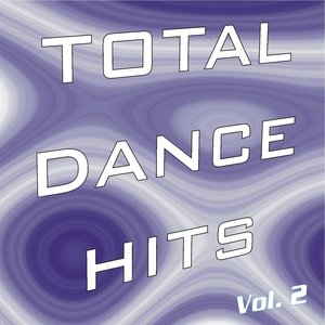 Image for 'Total Dance Hits, Vol. 2'