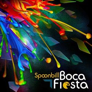 Imagem de 'Boca Fiesta'