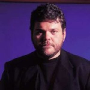 Image for 'Alfredo Casero'