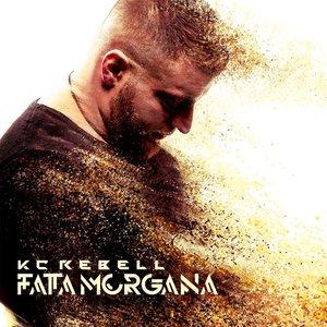 Image for 'Fata Morgana'