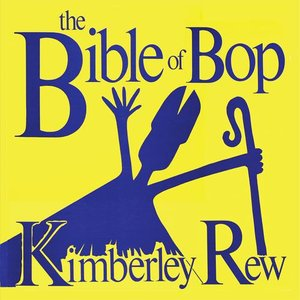 Imagen de 'The Bible Of Bop'