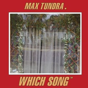 Bild für 'Which Song'