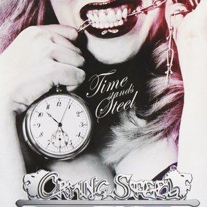 Imagen de 'Time Stands Steel'