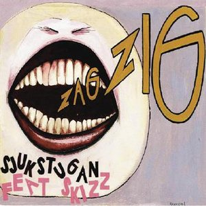 Image for 'Zig Zag - Remixes'