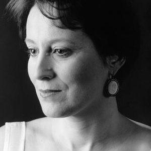 Image for 'Agnes Mellon'