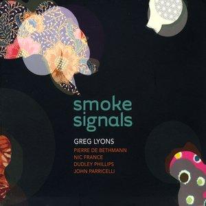 Imagen de 'Smoke Signals'