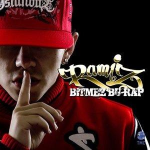 Image for 'Bitmez Bu Rap'