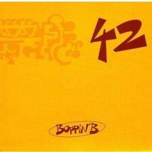 Image pour '42'