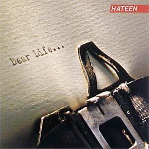 Image pour 'Dear Life'