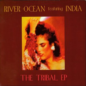 Image pour 'River Ocean feat. India'