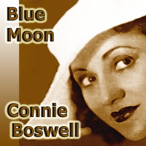 Bild für 'Blue Moon'