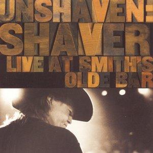 Image for 'Unshaven - The Live Album'