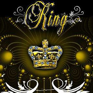 Imagem de 'Ring Ring - Single (Tribute to Rick Ross & Future)'
