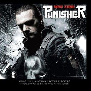 Immagine per 'Punisher: War Zone'