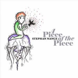 Image for 'A Piece of the Piece'
