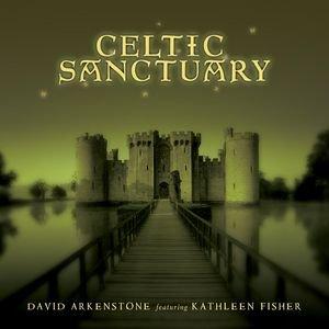 Image for 'Celtic Sanctuary'