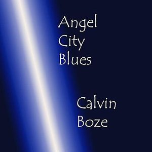 Image for 'Angel City Blues'