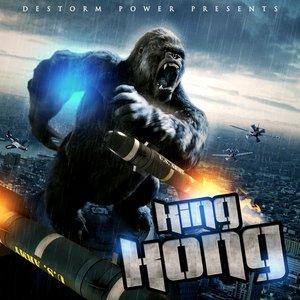 Image for 'King Kong'