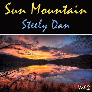 Image for 'Sun Mountain Vol. 2'