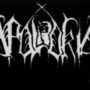 Image for 'Apolokia'
