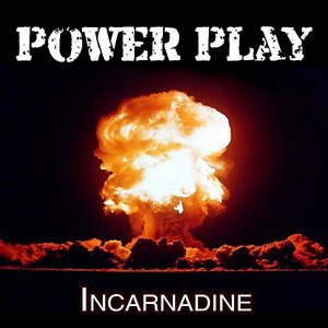 Image for 'Power Play (Radio Edit)'