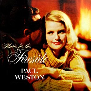 Image for 'Music For The Fireside'
