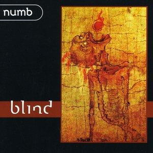 Imagen de 'Blind (Phaedra Remix)'