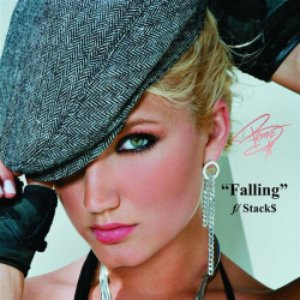 Image for 'Falling'