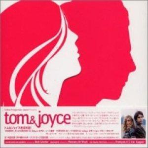 Image for 'Tom & Joyce'