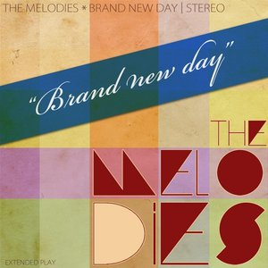 Image pour 'Brand New Day'