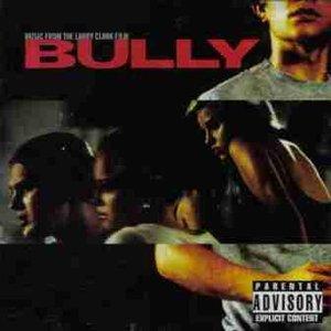 Imagen de 'Bully'